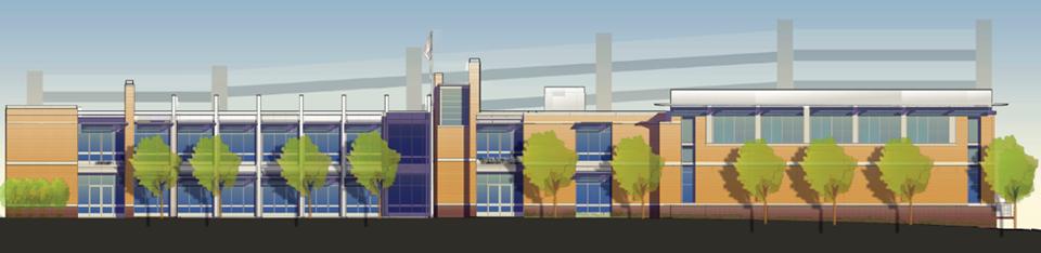 Civil Engineering Consultants | Washington DC : Brandes and